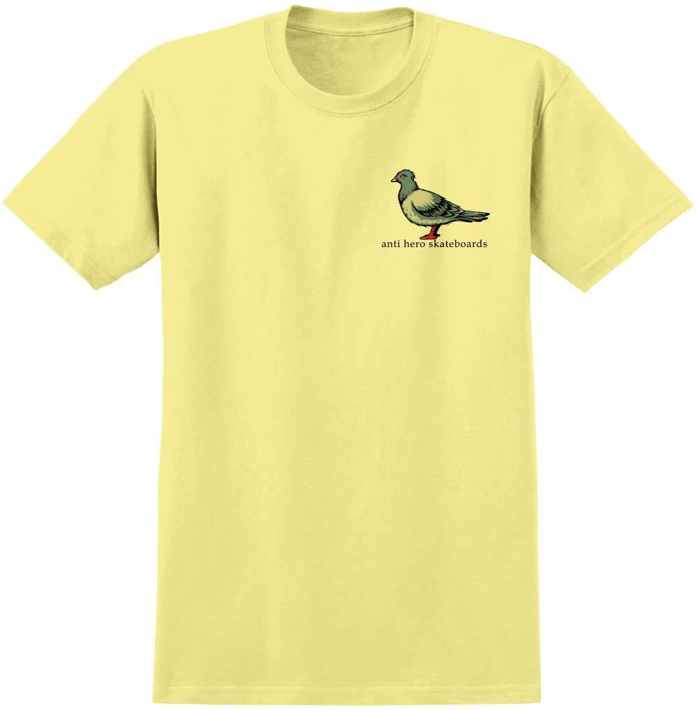 Anti Hero Lil Pigeon Banana Tee