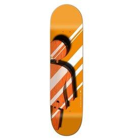 """Girl Skateboard Company Shutter OG Mike Mo 8.125"""""""