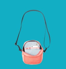 Bum Bag Boombastic Compact Peach