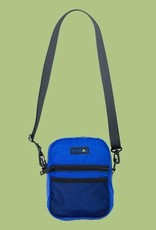 Bum Bag Classic Compact Blue