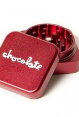 Chocolate Skateboards Chocolate Chunk Grinder