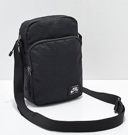 Nike USA, Inc. Nike SB Heritage Smit Hip Bag Black