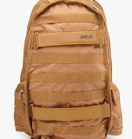 Nike USA, Inc. Nike SB RPM Backpack Ale Brown