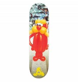 Palace Skateboards Brady Pro S13 8.06