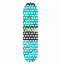 Palace Skateboards Rory Pro S13 8.06