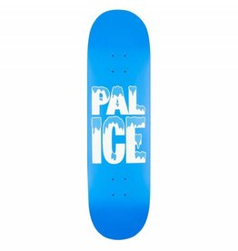 Palace Skateboards Pal Ice Blue 8.41