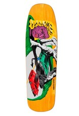 Polar Skate Co. Lambo Life - Halberg 1992 Shape