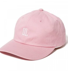 The Quiet Life Micro QL Dad Hat