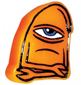 Toy Machine Toy Machine Wax Orange