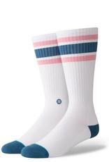 Stance Socks Downhill Teal Large