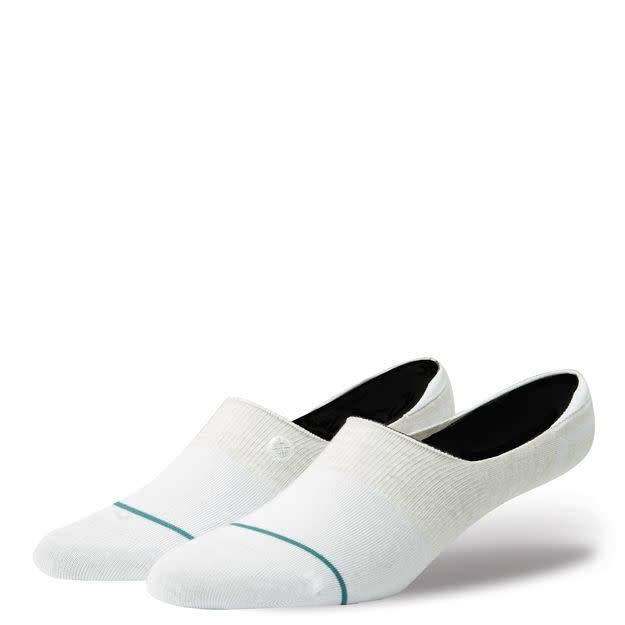 Stance Socks Gamut 3 Pack White Medium