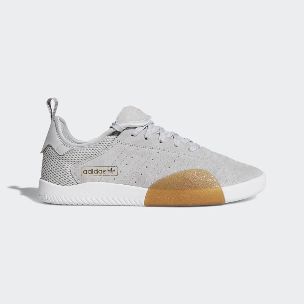 Adidas 3ST.003 Onix/White