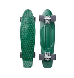 "Penny Skateboards Penny Complete Dark Forest 22"""