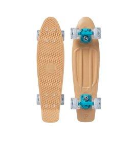 "Penny Skateboards Penny Complete Dreamland 22"""