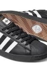 Adidas Superstar Vulc ADV