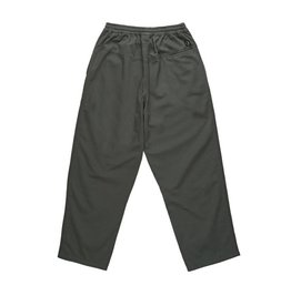 Polar Skate Co. Surf Pants Grey Green