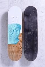 Quasi Skateboards Dose 8.125