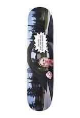 ALLTIMERS Skate Park Mom 8.1