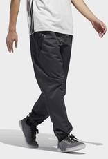 Adidas Numbers x Adidas Track Pant Black