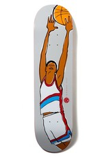 "Girl Skateboard Company Kennedy Jenks Basketball 8.25"""