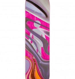 """Girl Skateboard Company Malto Oil Slick 7.75"""""""