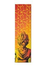 Primitive DBZ Goku Griptape