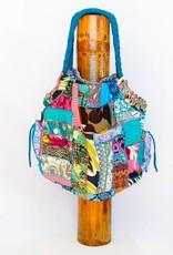Pualani Deluxe Beach Bag