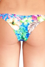 Pualani Skimpy Scrunch Rio Paradise