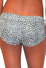 Pualani Mini Drawstring Short Mewow