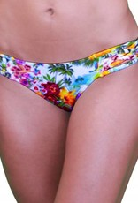 Pualani Skimpy Love with Braided Sides Nectar