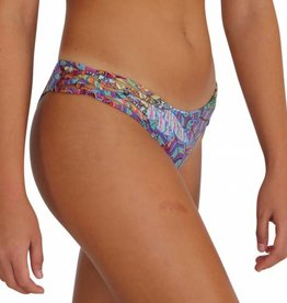 Pualani Skimpy Love with Braided Sides Bella