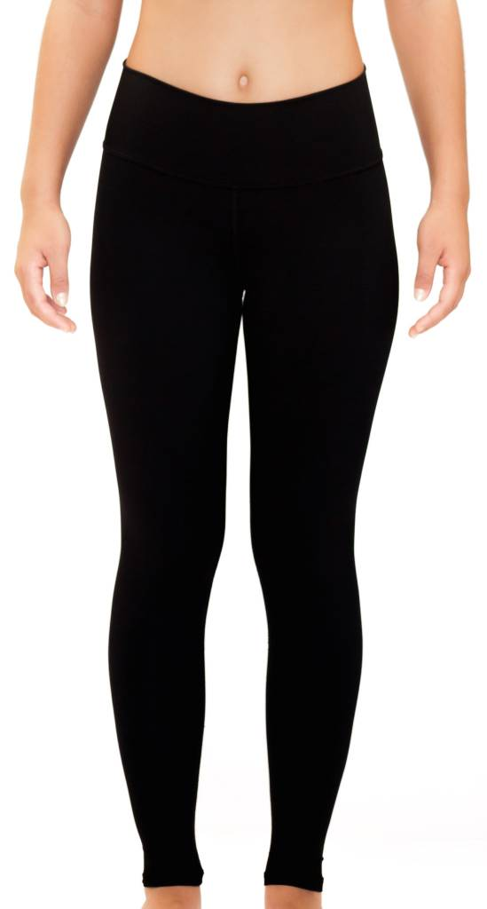 Pualani Fitness Leggings Mewow