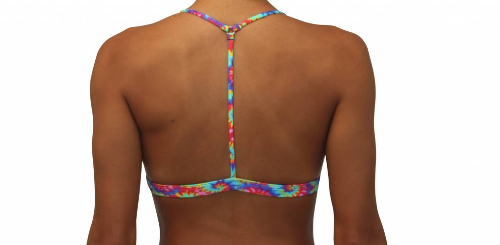 Reversible T-Back Galaxy