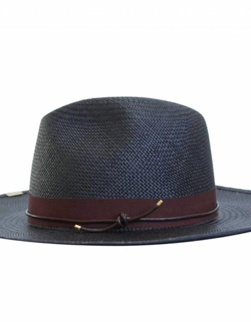 KIN / K LUCIA PANAMA HAT