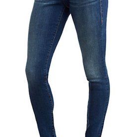 TRUE RELIGION TR PIN TUCK JEAN