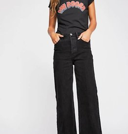 Free People FP WHALES WIDE LEG