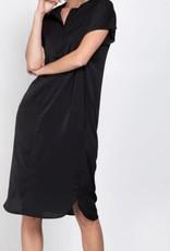 SHIFTY DRESS