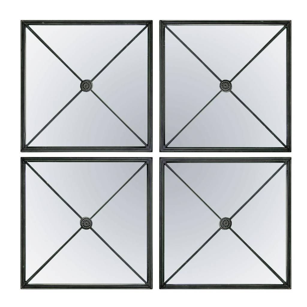 Kelly Wall Mirror (Each)