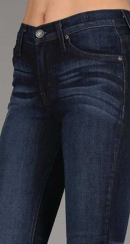 KanCan Chanel Skinny Jean Ayers