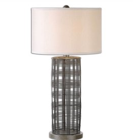 Engel Table Lamp