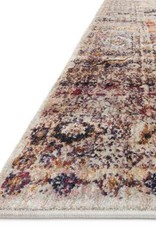 Loloi Rugs Anastasia Slate/Multi Collection