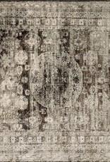Loloi Rugs Anastasia Granite Collection