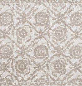 Loloi Rugs Avanti Beige Collection