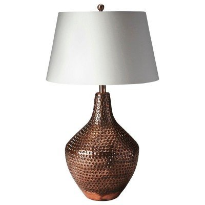 Hors Du0027Oeuvres Table Lamp