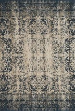 Journey Indigo Beige Collection