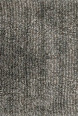Loloi Rugs Dion Shag Blue Collection