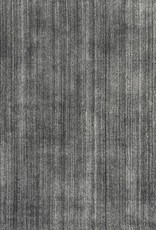Loloi Rugs Barkley Collection Charcoal