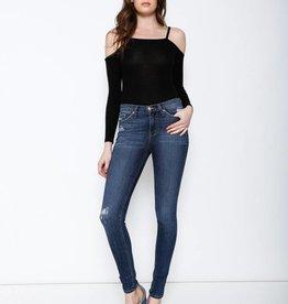 KanCan Bridget Dark Jean