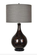 Adler Oil Slick Table Lamp