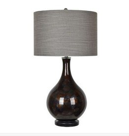 Adler Oil Slick Table Lamp